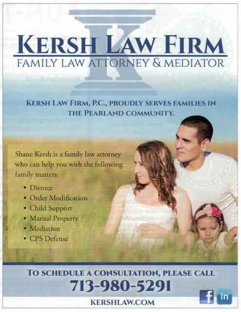 b2ap3 medium Pearland Parent November ad kershlaw