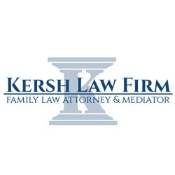 Contact Kersh Law - Pearland Divorce Attorney