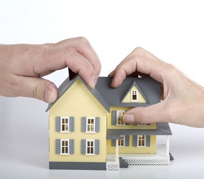 Pearland Divorce Lawyer | Marital Property